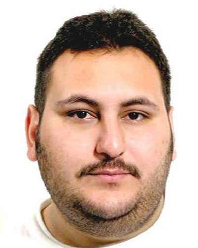 Serkan Sonmez