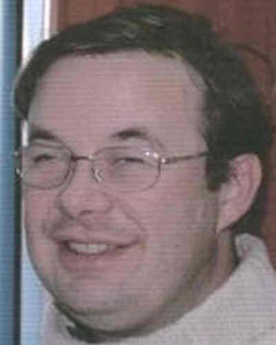 Michael Karel de Vrieze