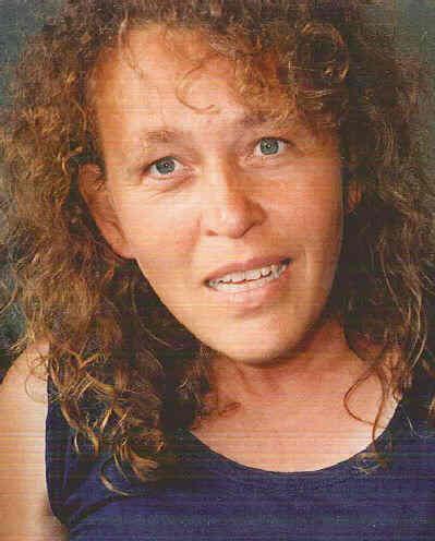 Gerda Ymke Marijke Damsma