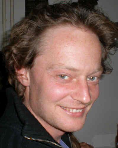 Christiaan Willem Weststeijn