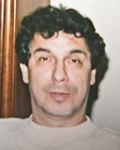 Ramon Tangarife