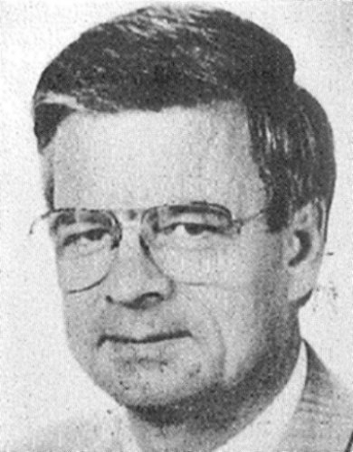 Hans Jacobs