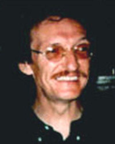 Marcel Putman