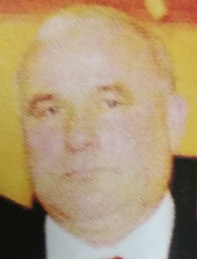 Henryk Psiuch