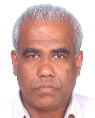 Rasiah Murukaiya