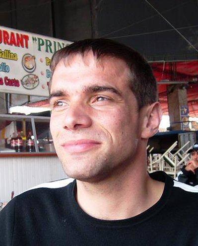 Marc Plessius
