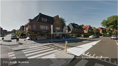 Amersfoort - Gezocht - Jongen Op Straat Mishandeld En Beroofd