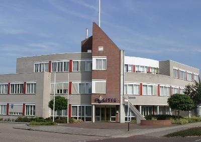 Hardenberg Nl hardenberg politie nl