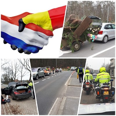 2019-03-20 grenscontrole