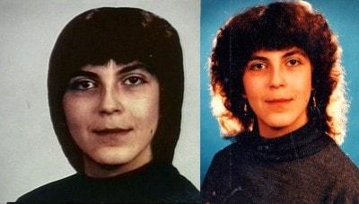 Gezocht - Cold Case: De Dood Van Judit Nyari