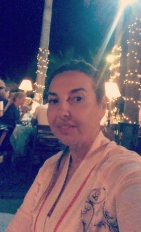 Naima Jillal, vermist, gevlucht of vermoord? Een vrouwelijke cocaïne makelaar.