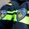 Noord-Nederland - Politiemedewerker buiten functie gesteld