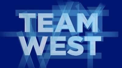 Den Haag - Aandacht voor zware mishandeling in Team West