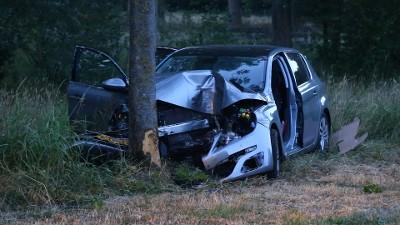 Tips Auto Ongeluk Door Keien Ook Online Delen Politie Nl