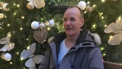 Spijkenisse - Spijkenisser (21) aangehouden voor betrokkenheid bij dood Robby Klomp