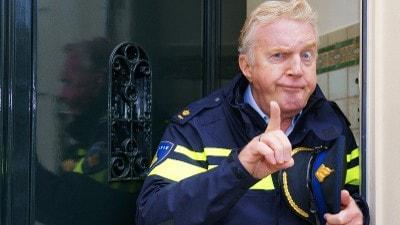 Oosterschelderegio - Politie waarschuwt voor babbeltrucs nep CV-monteur