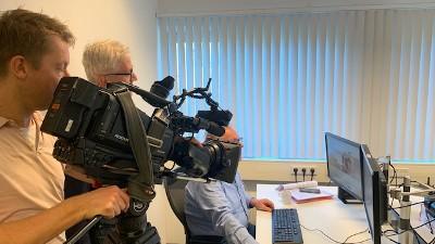 Bergen op Zoom, Vught, Tilburg, Kaatsheuvel, Rijen - Diefstallen, een bedreiging en meerdere slachtoffers van cybercrime in Bureau Brabant