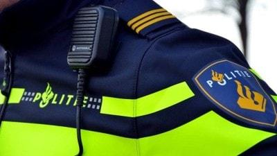 Apeldoorn - Coronajaar anders dan anders, druk op politie Oost-Nederland blijft hoog, prestaties op peil