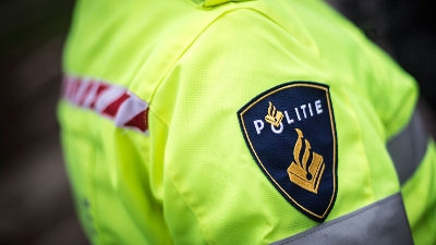 Vlaardingen - Getuigen gezocht van schietincident op Prins Hendrikstraat in Vlaardingen