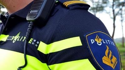 Regio Den Haag - Politie zoekt actief naar gesignaleerden