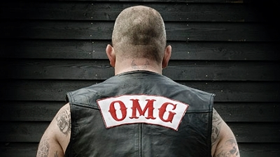 Nederland - Overheidspartners zetten criminele motorbendes verder onder druk