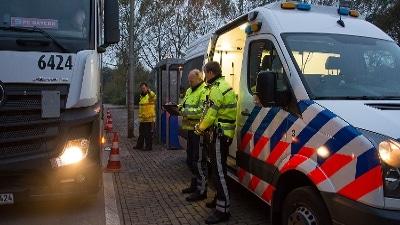 c1f192533c6 Ondermijningsactie Tilburg en omstreken | politie.nl