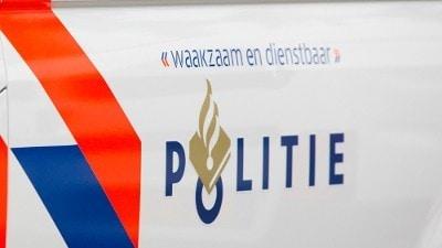 Oost-Brabant - Politie gaat handhaven bij boerenprotesten op snelweg