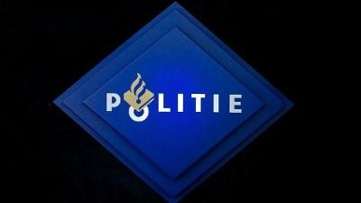 Rotterdam - Wie overviel snackbar Rietdijk?