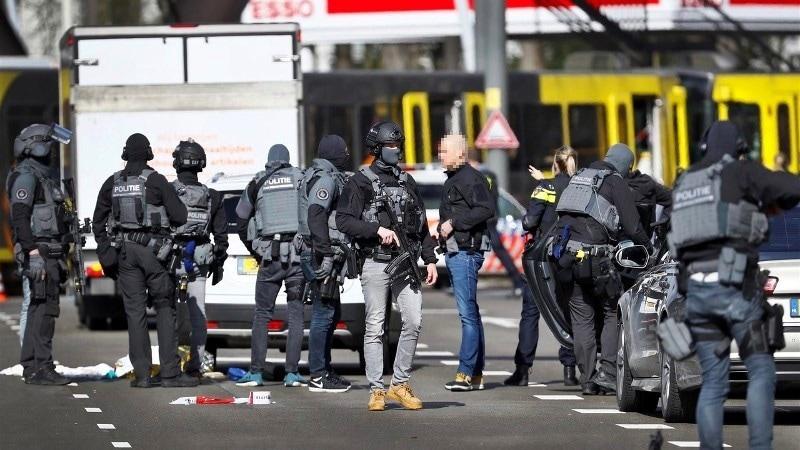 [Image: mogelijke-terroristische-aanslag-utrecht.jpg]