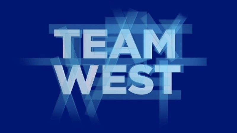 Rijswijk, Nootdorp - In Team West Beelden Van Een Woninginbreker