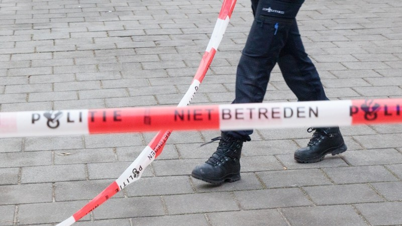 Ernstig ongeluk Jutfaseweg Utrecht, getuigen gezocht
