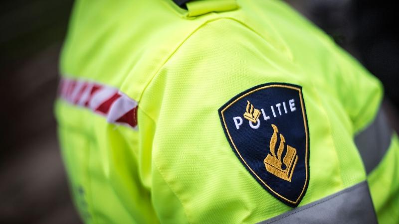 Konijnen met grof geweld vermoord in Baambrugge