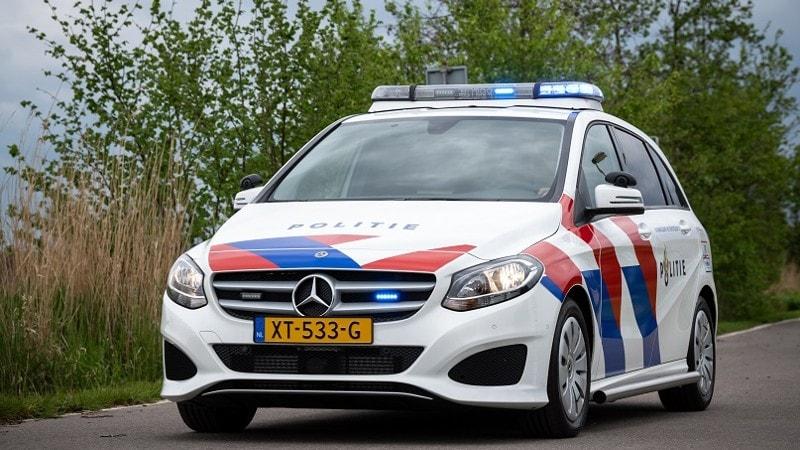 Delft - Getuigen van steekincident gezocht: De recherche zoekt getuigen van een steekincident aan de Multatuliweg op vrijdagochtend 30 juli.