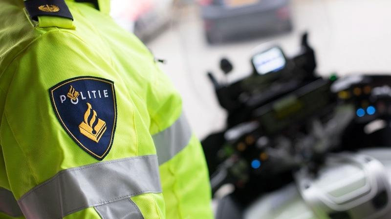 Utrechts Echtpaar Slachtoffer Van Een Babbeltruc