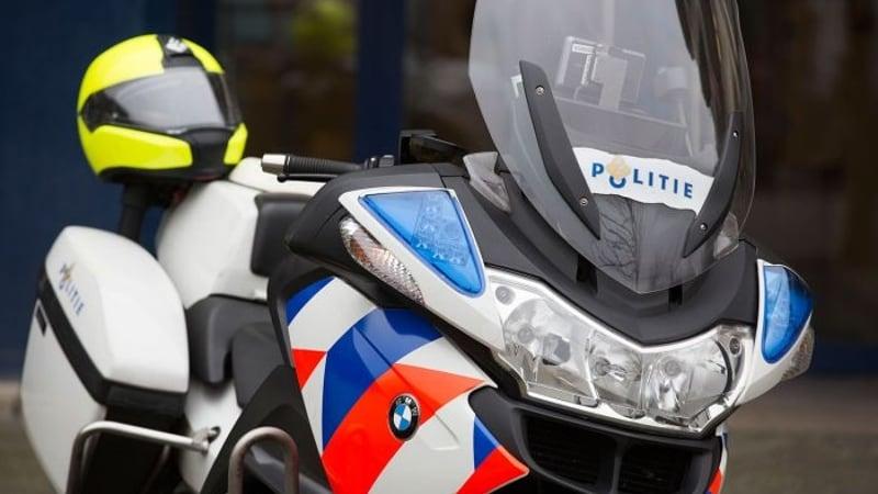 Rijswijk - Mogelijk geschoten in Rijswijk, politie zoekt getuigen