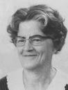 Mevrouw Van den Bergen-Groenewold