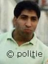 Coldcase moord Habib