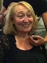 Gewelddadige dood Susanna Boon