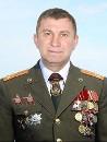 Sergey Nikolayevich Dubinskiy