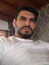 Shahin Gheiybe