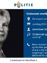 Wie weet meer over overlijden Karin Grijpstra