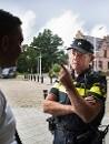 Politie zoekt getuigen van overval op bejaard echtpaar