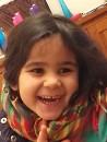 Sharifa Ahmad