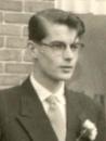 Frederik Derksen