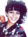 Khadija Mallouk