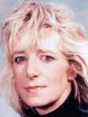 Jolanda Catharina Meijer