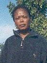 Mukuaneka Regine Kabimana