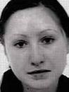 Gelena Vladimirovna Maletina