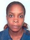 Lucy Wangari Mbugua