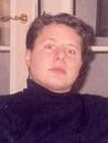Hendrik Jan van Houten